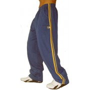 CMPPJ workout broek door california crazee slijtage