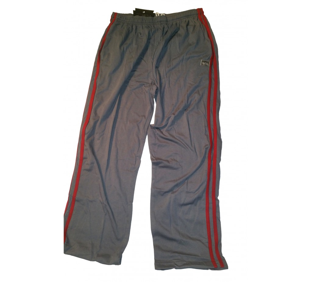 CLOSEOUT C-01 workout pant by california crazee wear NO REFUNDS