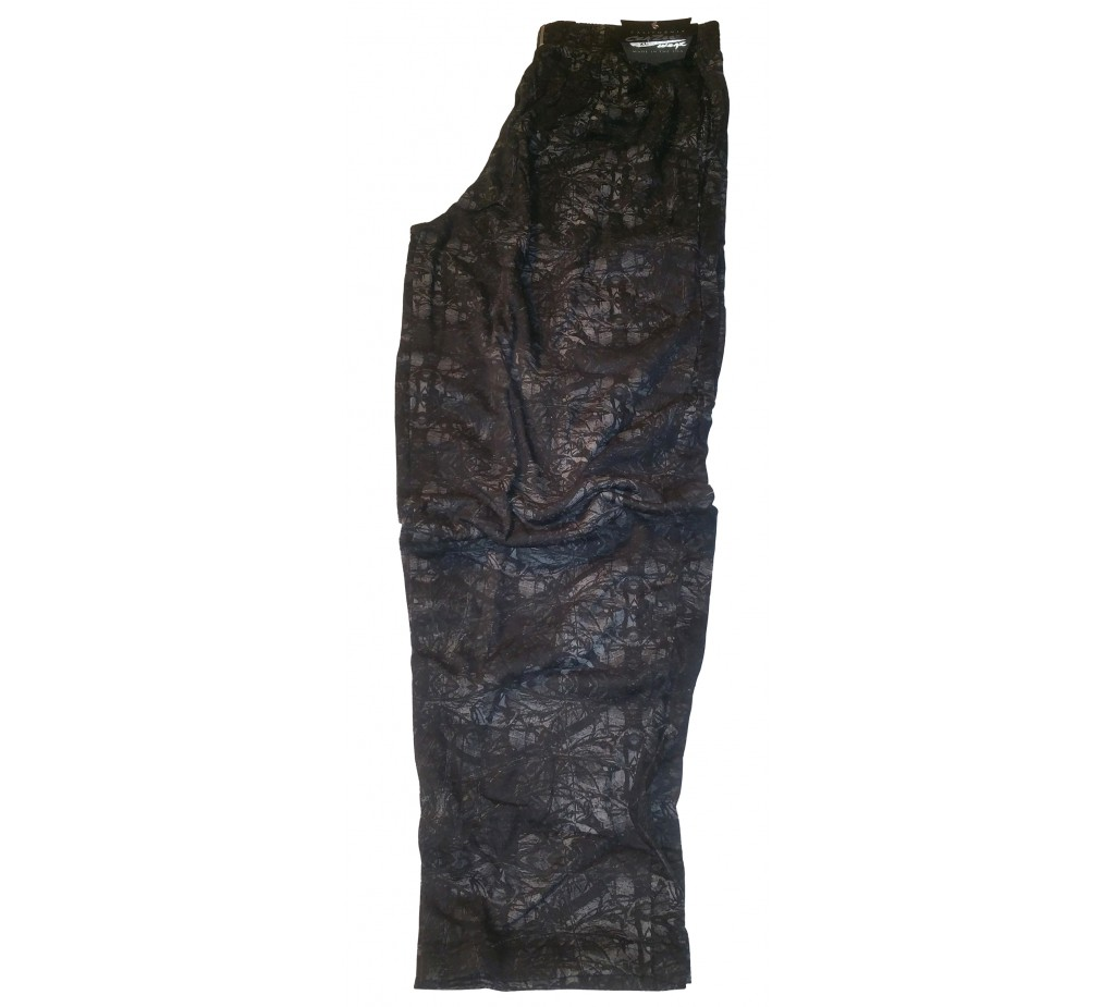 CLOSEOUT C-02 workout pant by california crazee wear NO REFUNDS