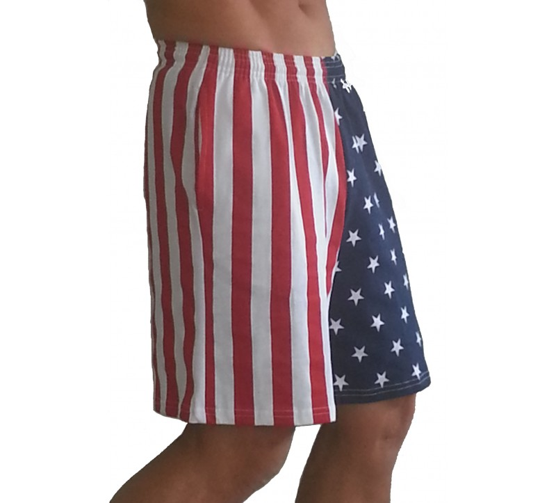Cover yourself in Texas! Texas Flag Jackets, Texas golf shirts, Texas T-shirts, caps, jewelry, purses, baby clothes, shirts, sweat pants, shorts, we even have American Flag Apparel well, the list is as big as Texas! Great Texas gifts!