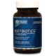 Keybiotics - Super-Probiotic supplement by Whole Body Research