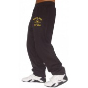 G550 Golds Gym Sweatpants Old Joe ikon