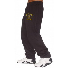 G550 Golds Gym Sweatpants Old Joe icon