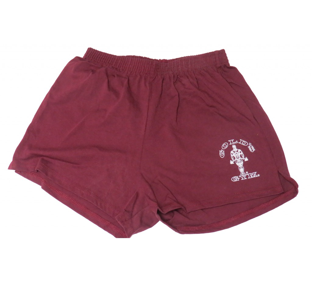 Be comfortable with adidas Climachill shorts for all sports. Browse a variety of colors, styles and order from the adidas online store today.