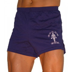 G601 Golds Gym Shorts