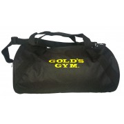G965 Golds Gym duffle bag