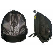 Backpack Gym Bags for Bodybuilding Clothing