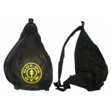 Backpack Gym Bags