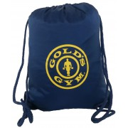 G970 Golds Gym borsa morbida palestra