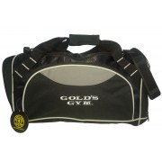 G976 Golds Gym Bag