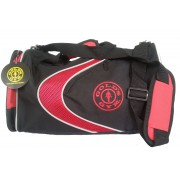 G977 Golds Gym Bag Sport Duffel Bag