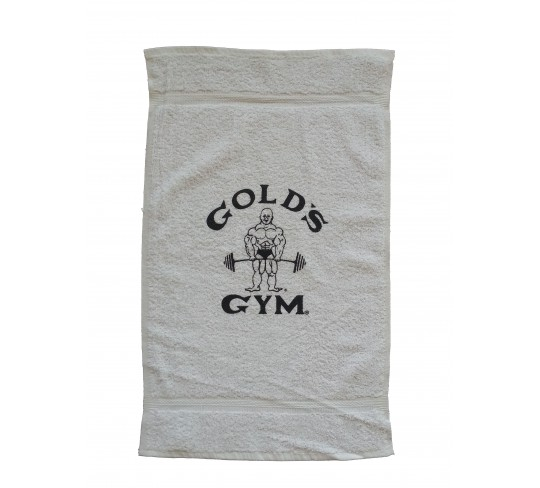 Best Gym Workout Towels: Document Moved