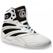 OM8000 Otomix Shoes Extreme Pro Trainer