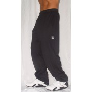 BLOWOUT Sale Workout Clothes Clearance