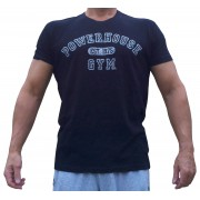 PH110 Powerhouse Gym Shirt EST 1975