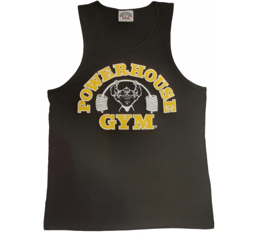 PH320 Powerhouse Gym Tank Top