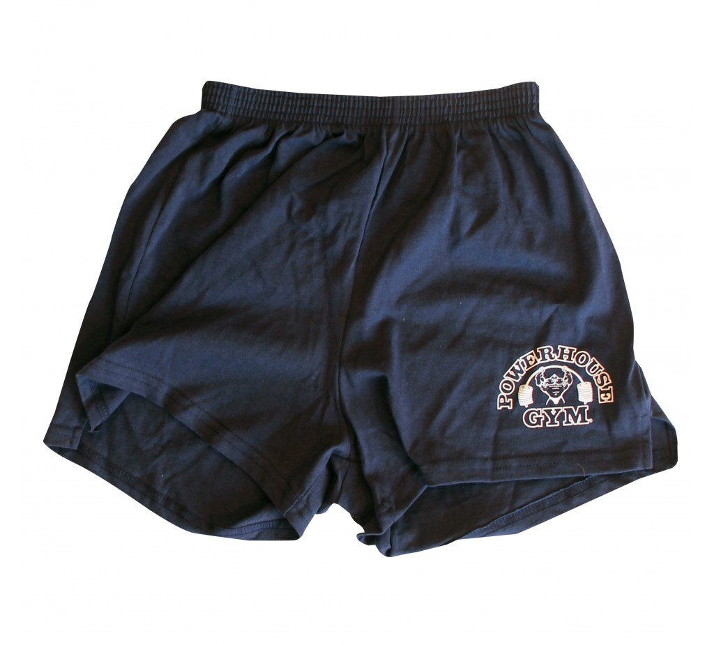 Find great deals on eBay for gym shorts. Shop with confidence.