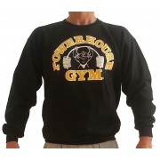 Bodybuilding Sweatshirts