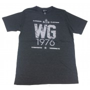 World Gym Shirt WG 1976