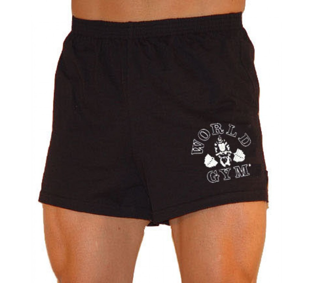 OCCASION-- This gym shorts is suitable for athletic, workout HARBETH Men's Casual Soft Cotton Elastic Fleece Jogger Gym Active Pocket Shorts. by HARBETH. $ - $ $ 17 $ 21 99 Prime. FREE Shipping on eligible orders. Some sizes/colors are Prime eligible. out of 5 stars