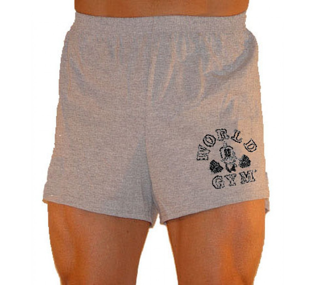Find great deals on eBay for shorts gym. Shop with confidence.