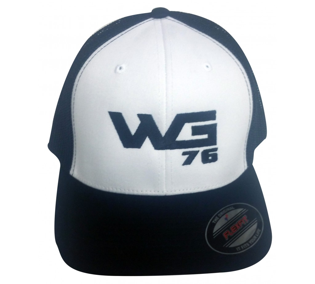 G930 Golds gorro gimnasio logotipo bordado joe