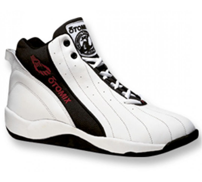 Otomix Shoes :OM6666 Otomix shoes ultimate trainer - Gym ...