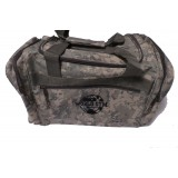 G965 Golds Gym Reisetasche