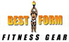 Best Form Fitness Gear