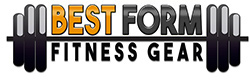 bodybuilding clothing by Best Form Inc